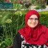 "Nadiya Al-Noor: ""Pinkwashing""? Try ""Equality"""