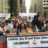 The Dangerous Myth of Israeli 'Pinkwashing' Must End