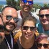 Fort Lauderdale activist visiting Israel condemns boycott of LGBTQ film festival
