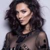 """Transgender Christian-Arab Model Talleen Abu Hanna: """"I'm Lucky To Be An Israeli"""""""