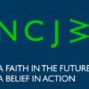 Two LGBTQ Israeli organizations Among NCJW Grant Recipients