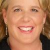 Roberta Kaplan Launches New Firm
