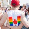 Exploring My Identity as an LGBTQ Jewish Person on Birthright Israel