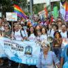 Chief Rabbi Said Pride Is Bad For Jerusalem. 22,000 People Disagreed.