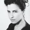 Tamar Eisenman: On an Imaginary Bridge Between New York and Tel Aviv