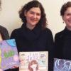 Faith groups to host diverse, trans-inclusive Evanston book fair