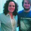 Detroit Jewish LGBT Group Talks of Empowerment