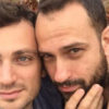 Gay Israeli Actor Yedidya Vital is Engaged!