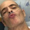 Veteran Gay Israeli Singer in Hospital After Health Scare