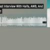 Adi Sadaka and Arnon Allouche Discuss LGBTQ Haifa on the Out Chicago Podcast