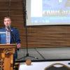 Florida Pride Seder: Celebrating Pride and Israel at 70