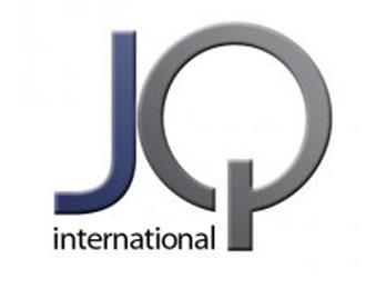 JQlogo-Featured-1