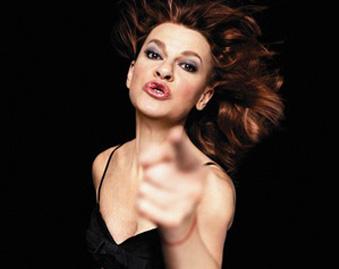 Sandra Bernhard: Caitlyn Jenner doesn't have 'much respect for women'