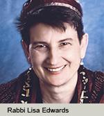 RabbiLisaEdwards180x200
