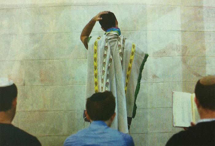 hevrutainJerusalem-1