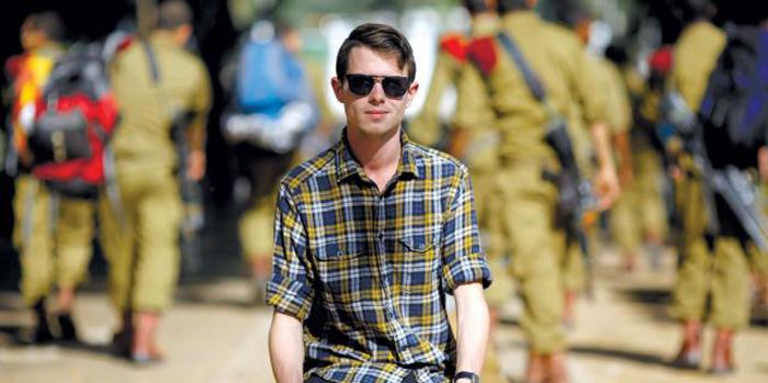 Nachshon-Ben-Tzion_photo_by_Daniel_Bar_On