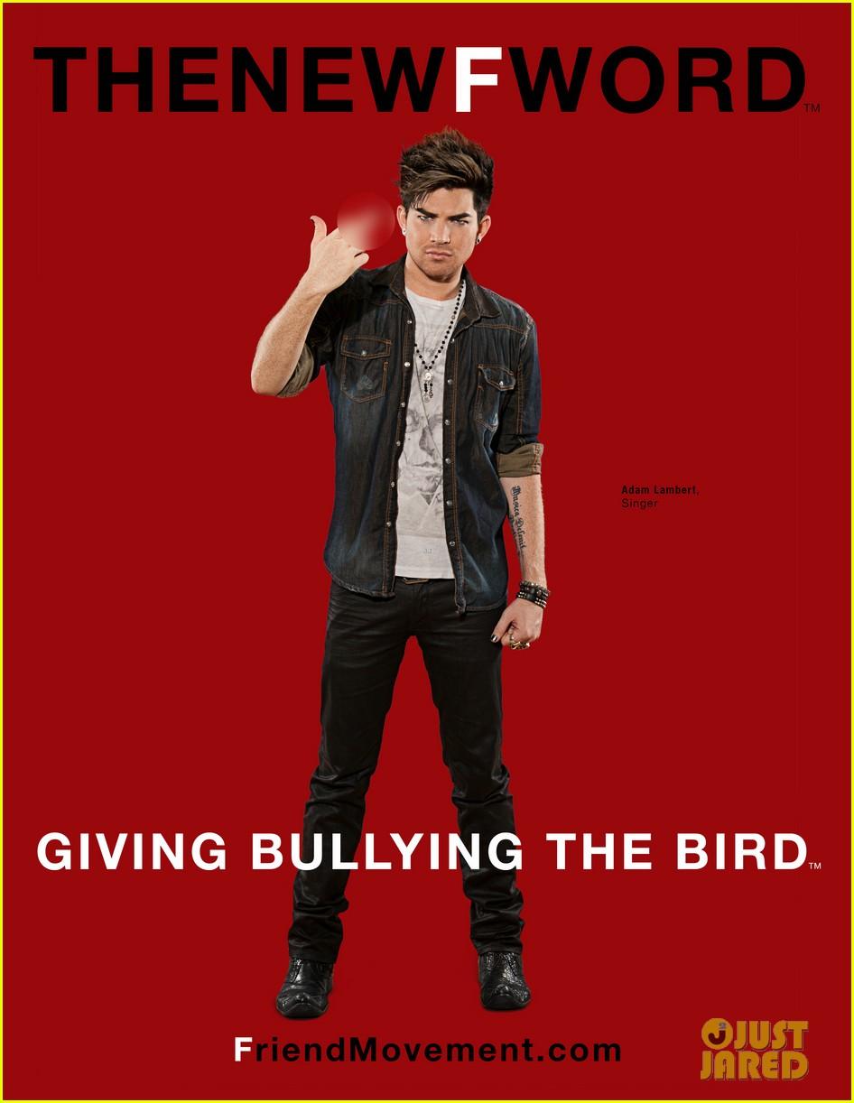 leann-rimes-adam-lambert-new-f-word-anti-bullying-campaign-01