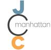 Jcc-manhattan