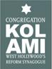 Kol-Ami-logo2-300x238