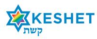 keshet-1