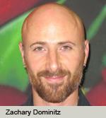 ZacharyDominitz180x200