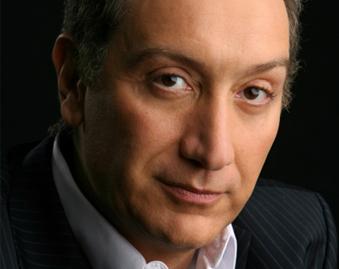 Legendary Playwright Moisés Kaufman Talks About Art, LGBTQ Activism