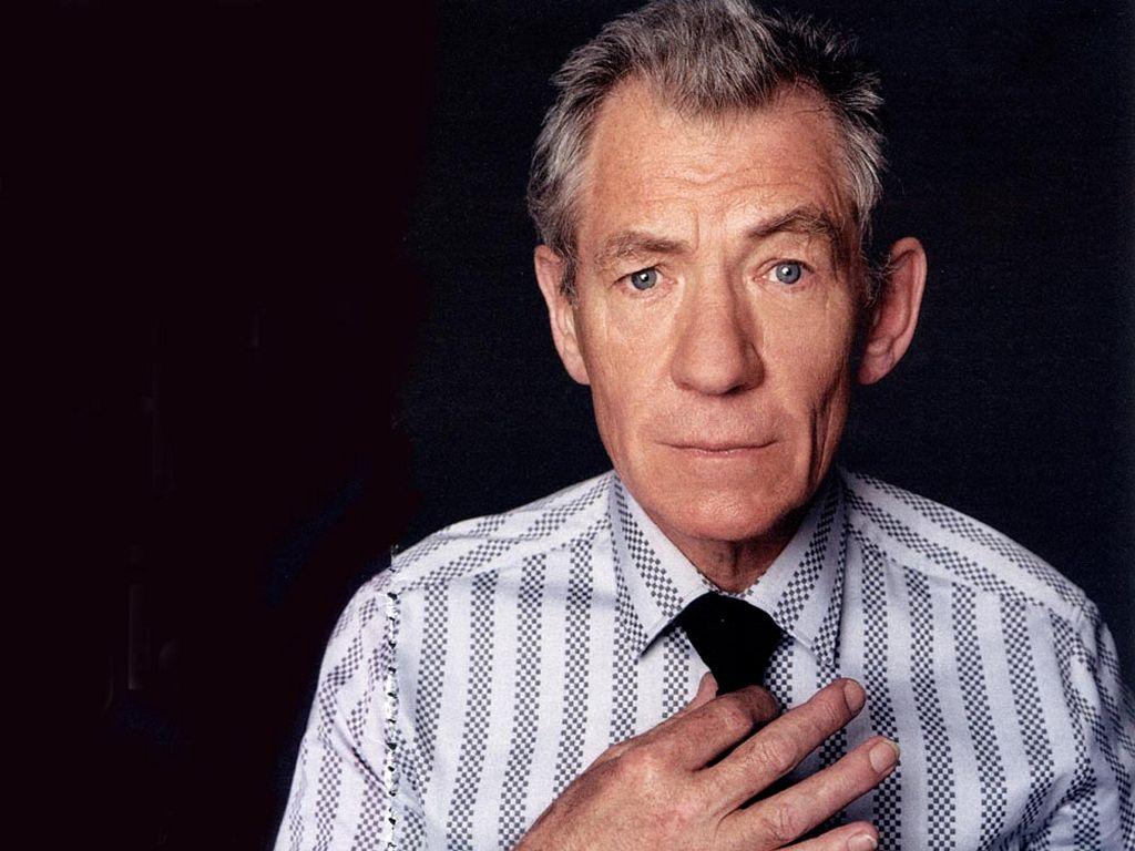 Ian-McKellen