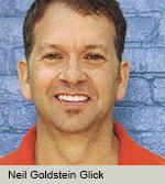 NeilGoldsteinGlick180x200