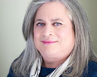 Pritzker Donates to Trans Studies