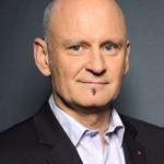 M. Christophe Girard