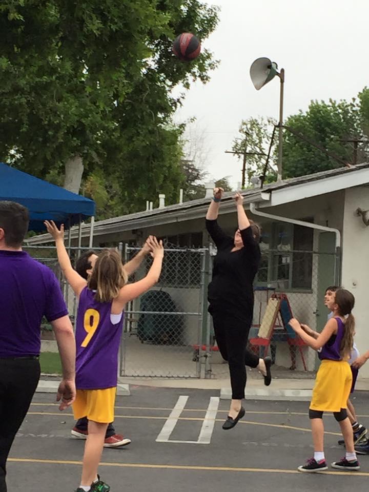basketball-shot