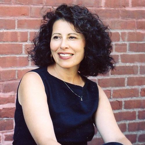 Leslea Newman