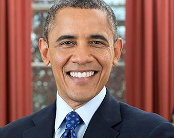 Jewish Groups Cheer Obama's Transgender Protections