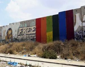 Rainbow-Palestine-Featured-1