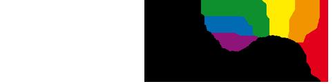 joh_logo-1