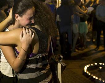Gay Pride Parade Murder Should Prompt pro-LGBT Reforms in Israel