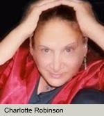 CharlotteRobinson180x200