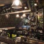 Tel Aviv's Artsy Bars