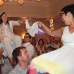 Rabbis Officiate Same-Sex Weddings