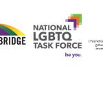 LGBTQ Task Force Reverses Decision on Canceling A Wider Bridge Reception