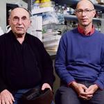 Israeli researchers offer HIV+ People hope