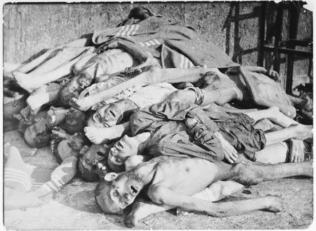 holocaust_victims