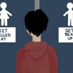 Transphobia Still Exists