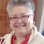Beth Esther Cohen ordained as a rabbi