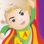 Israel's 1st children's book on being transgender