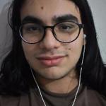 """Gay Teen from Iran: """"I Admire Israel"""""""
