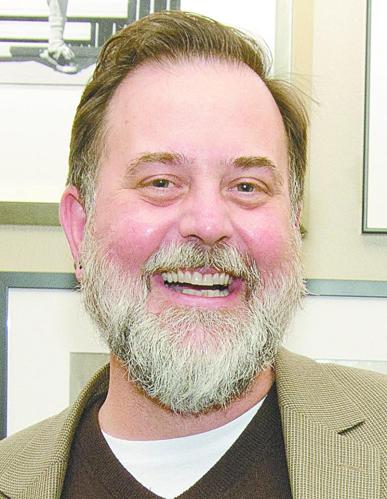 Jeff-Graham
