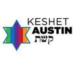 Austin LGBT group plans trip to Tel Aviv Pride