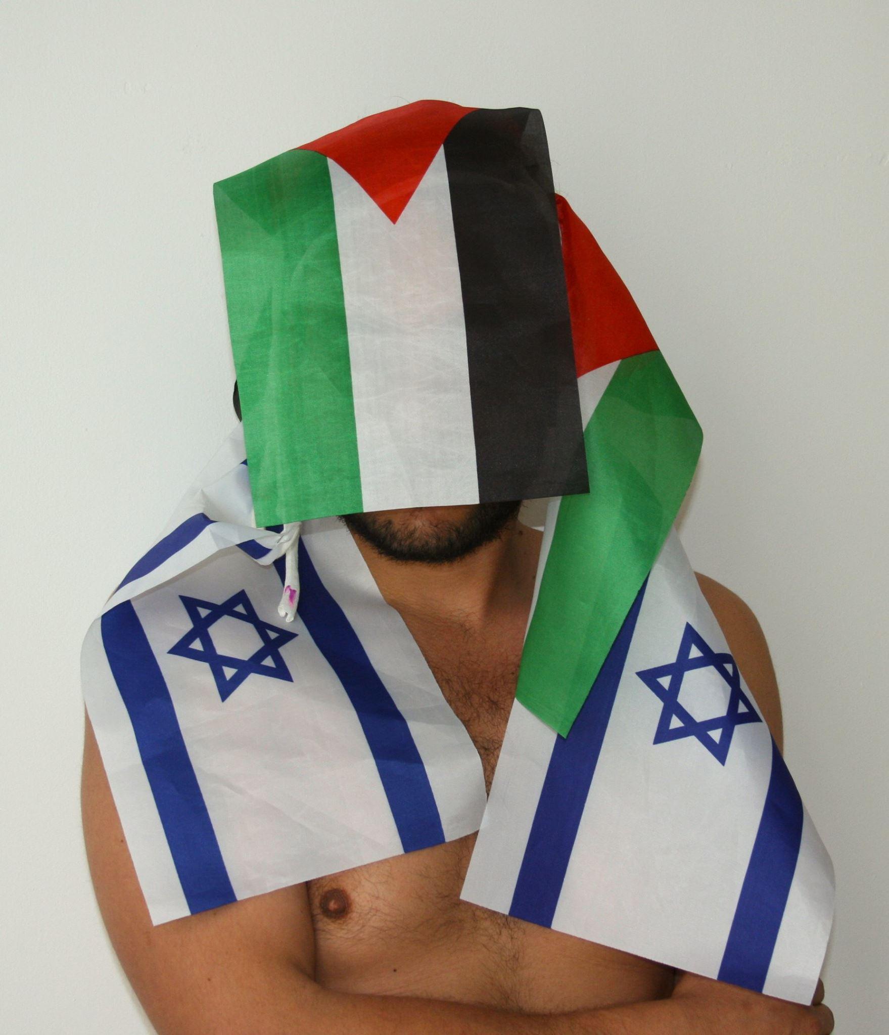 Khader Abu-Seif