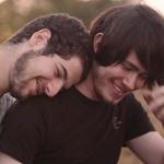 Embracing LGBTI Jews